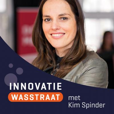 IW-KimSpinder-podcast-1024x1024